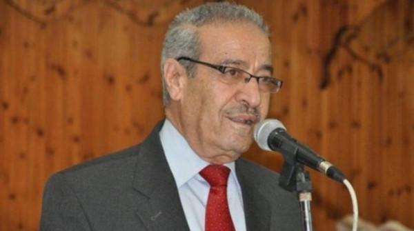 تيسير خالد يدعو الى اوسع حملة تضامن دولي مع النائبتين إلهان ورشيد