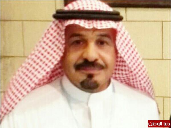 الكاتب السعودى الكبير عبد العزيز الحشيان...مستشارا إعلاميا عاما لشبكة اعلام المرأه العربيه