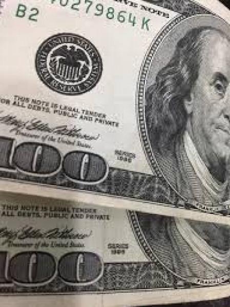 جمعية (الرياض) الخيرية توزّع عيدية على 50 يتيماً بغزة بمبلغ 1700 دولار