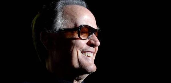 توفي ضاحكاً.. رحيل النجم السينمائي بيتر فوندا