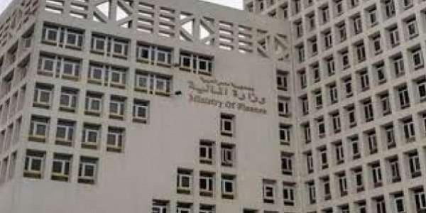 """مصر: """"المالية"""" تعدل مستهدفات خفض الدين الحكومى إلى 77.5٪ فى 2022"""