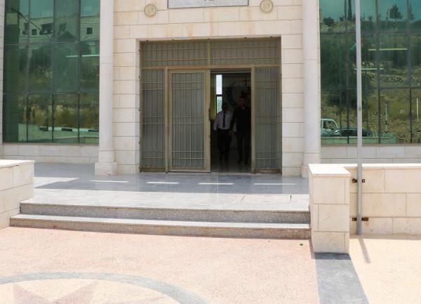 بيت عوا: تعديلات على إجراءات الحصول على براءة الذمّة للمواطنين