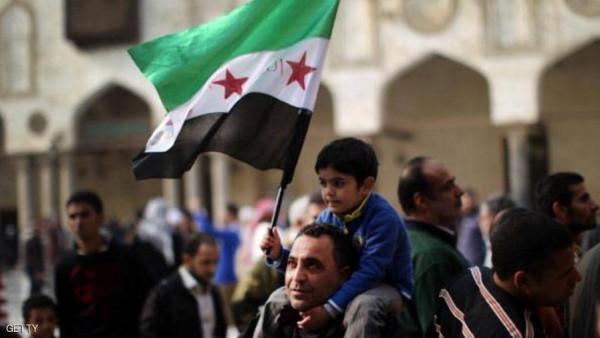 منظمة تطالب السلطات المصرية بمنح كافة السوريين الجنسية المصرية