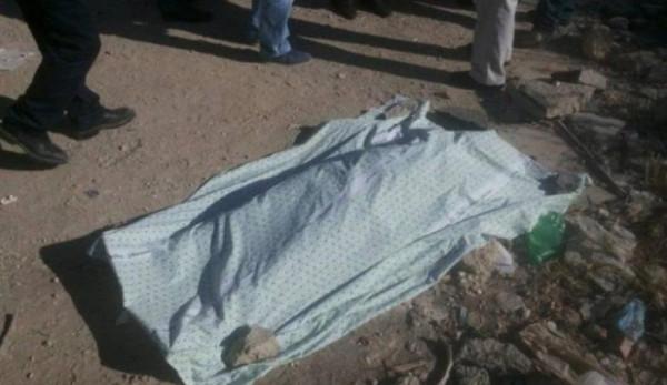 مصر: بسبب الغيرة.. طفلة تذبح شقيقتها