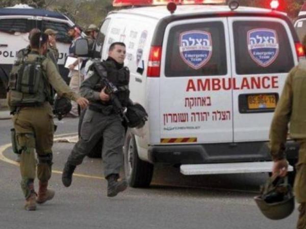 مصرع رقيب في الجيش الإسرائيلي إثر حادث سير