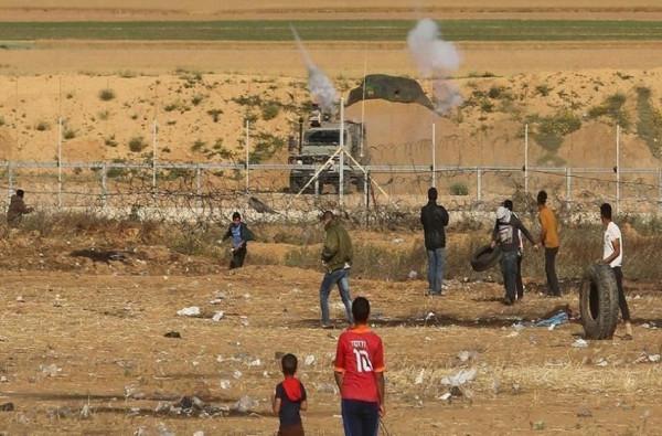"""قناة اسرائيلية: هذا ما ستفعله حماس لاستنزاف """"إسرائيل"""""""