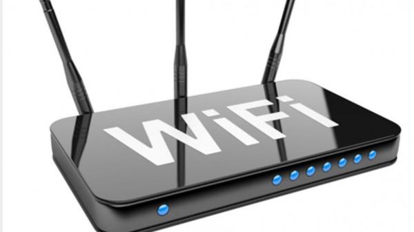 الإفتاء المصرية: لا يجوز الدخول على شبكات واي فاي المشفرة بدون إذن أصحابها