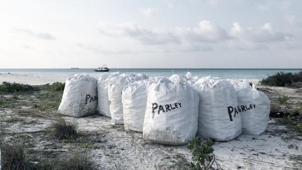 كونراد المالديف يطلق مبادرات بيئية جديدة ممهدًا الطريق نحو تحقيق مستقبل أخضر
