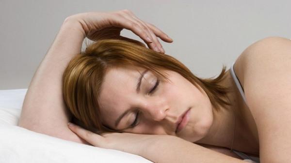 ما هي تداعيات النوم أقل من ست ساعات؟
