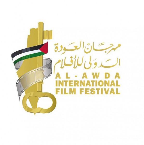 منتدى الإعلاميين يستكمل استعداداته لإعلان مهرجان العودة الدولي للأفلام
