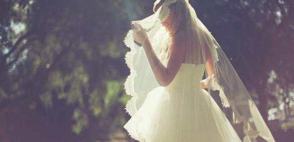 هل تستعدين لحفل زفافكِ؟ جربي الشعر الكيرلي