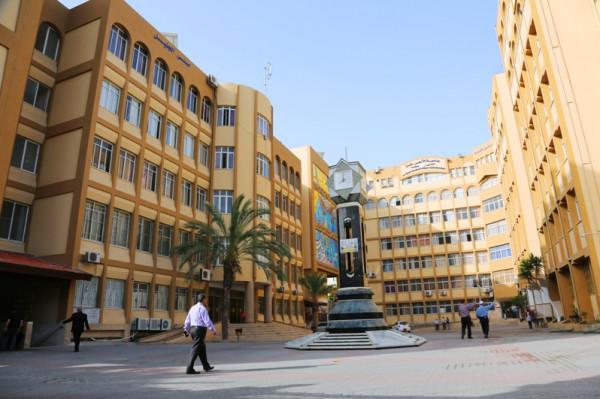 مجلس أمناء جامعة الأزهر يُقرر تعيين الفرا رئيساً للجامعة لثلاث سنوات