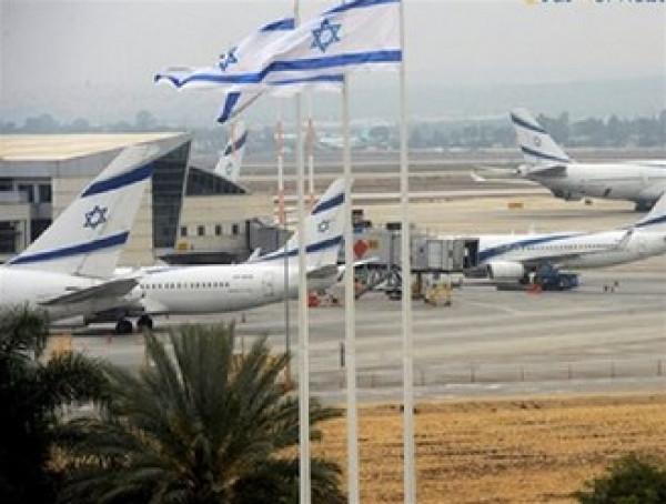 يديعوت: (كابينت) ناقش إمكانية ترتيب سفر الغزيين عبر مطارات النقب