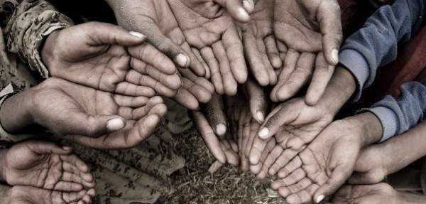 دولة عربية تُعلن القضاء على الفقر بنسبة 100%