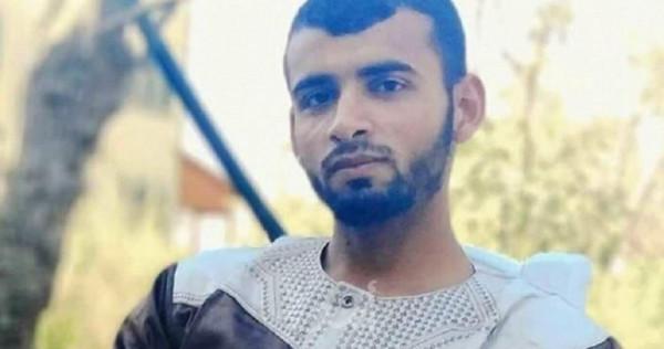 إسرائيل تكشف تفاصيل جديدة عن عملية هاني أبو صلاح شرقي خانيونس