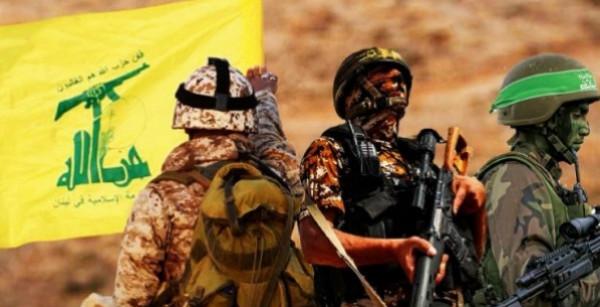 """باراغواي تُصنف (حزب الله) و(حماس) منظمتين """"إرهابيتين"""""""