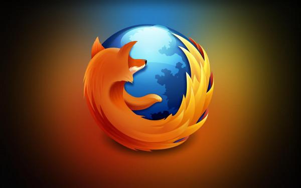 الأمن السيبراني يحذر من ثغرة في متصفح فايرفوكس
