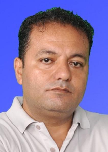 غزة لا تقاوم وحدها.. يا د. أحمد يوسف