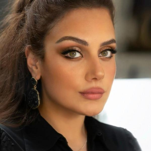 شاهد: إبنة هيفاء وهبي تستعرض منزل والدها الضخم وتصميمه المميز.. ومفاجأة غير متوقعة