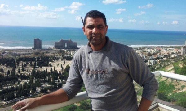 """مصرع رجل بـ""""عارة""""..ارتفاع عدد ضحايا جرائم القتل بالمجتمع العربي بإسرائيل إلى 48"""