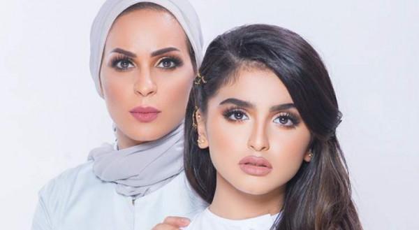 والدة حلا الترك تتغير بالكامل بعد نزع الحجاب.. شاهدوا كيف استعرضت جمالها