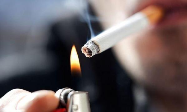للمقلعين عن التدخين.. مستقبل خطير قد يكون بانتظاركم