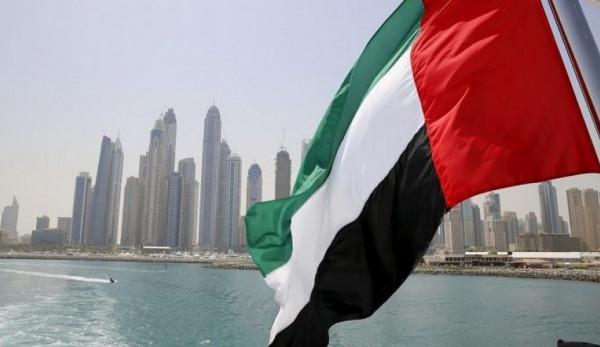 الإمارات تفرض ضرائب على السجائر الإلكترونية