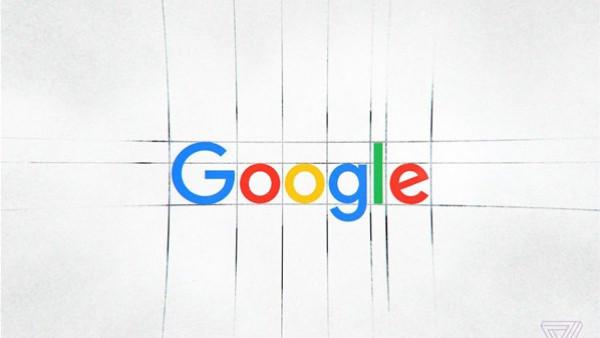 للهواتف ضعيفة الاتصال بالإنترنت.. جوجل يطلق نسخة لايت للبحث