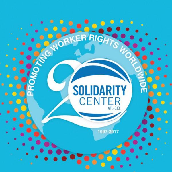 مركز التضامن العمالي ينظم المزيد من الورش حول قانون العمل