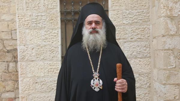 حنا:ان قمع ومنع النشاطات الوطنية في القدس لن يزيد المقدسيين الا صمودا