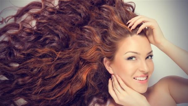 طريقة طبيعية تُزيد من نمو الشعر ثلاثة أضعاف