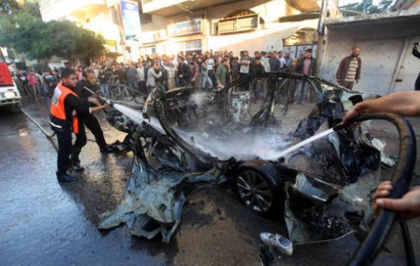 وزير إسرائيلي يكشف سبب عدم العودة لسياسة الاغتيالات في القطاع