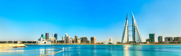 الاتحاد للطيران تحتفل بمرور 15 عاماً على إطلاق رحلاتها إلى البحرين