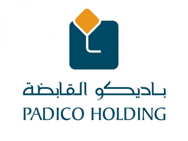 18.8 مليون دولار أرباح باديكو القابضة  للنصف الأول لعام 2019 بنمو 65%