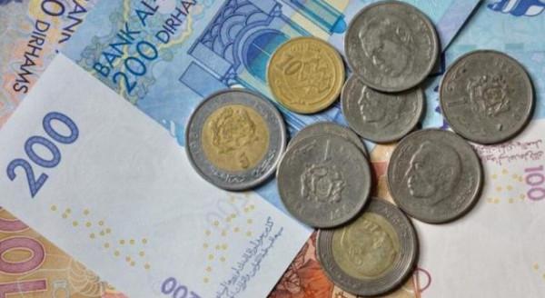 المغرب يُصدر ورقة نقدية مميزة