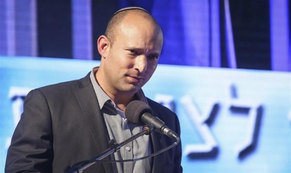 بينت: نتنياهو لن يأمر بعملية واسعة بغزة.. لهذا السبب
