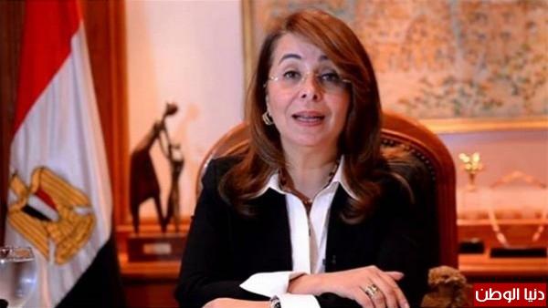 السلطات المصرية تلقى القبض على عضو الاتحاد العام لنقابات اصحاب المعاشات