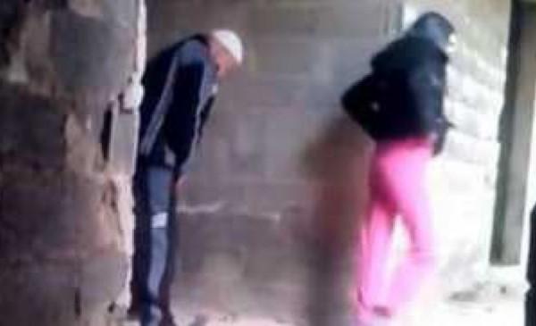 """مصر: """"عنتيل المحلة"""" مارس الرذيلة مع عدد كبير من نساء القرية وهرب بعد طلاقهن"""