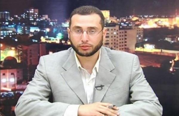 الأزبط: العدو سيفشل في عدوانه..والمقاومة بكافة أشكالها ستبقى الخيار الفلسطيني