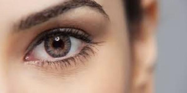 """الأطباء في مستشفى""""مورفيلدز""""دبي للعيون يقدمون نصائح للحفاظ على صحة العين بالصيف"""