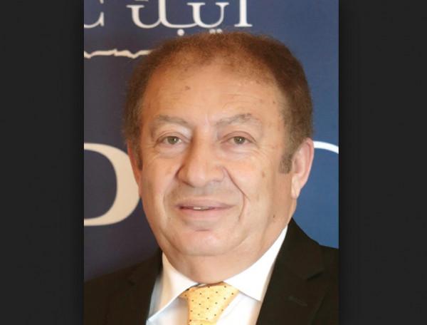 العسيلي يترأس اجتماع اللجنة التحضيرية للمؤتمر العربي الأول للاستثمار في فلسطين
