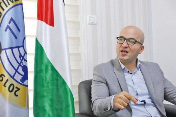 وزير شؤون القدس: الوصاية الهاشمية هي صمام الأمان للقضية الفلسطينية