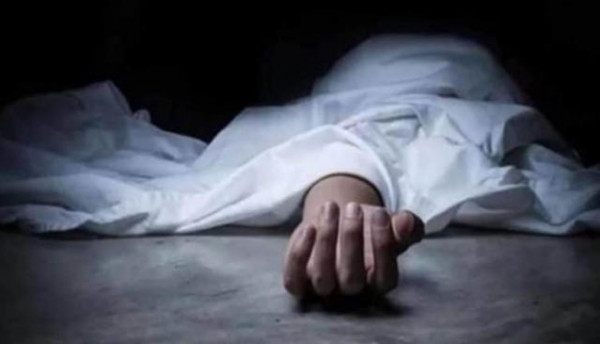 الشرطة تحقق في ملابسات وفاة فتاة في ظروف غامضة