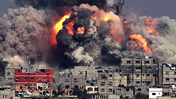 الإعلام الإسرائيلي يُلوح بالحرب ويحرض على الجهاد ويكشف دوافع قادته للحرب