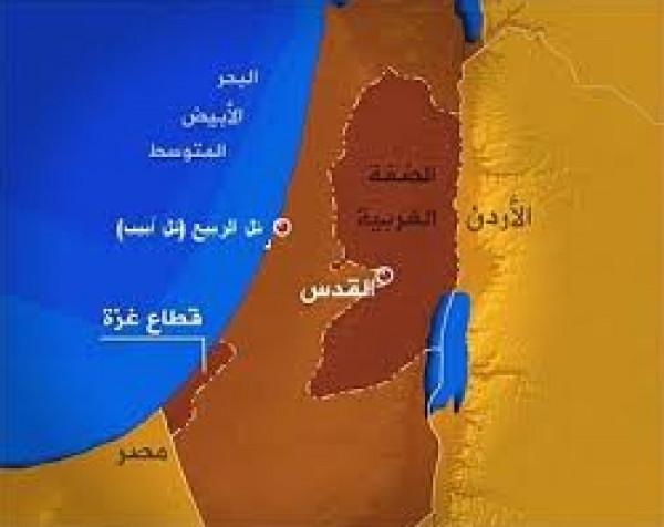 عبر صحيفة إسرائيلية.. كاتب سعودي مهاجماً الملك عبد الله: الأردن مكان الدولة الفلسطينية