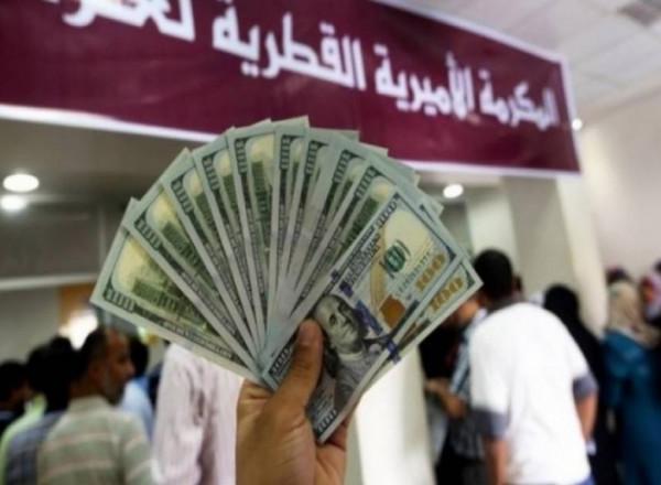رفضته الفصائل.. شرط إسرائيلي جديد بشأن دخول الأموال القطرية