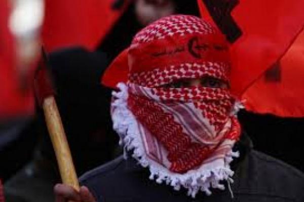 الجبهة الشعبية: المقاومة في تصاعد ولا خيار إلا التصعيد الشامل