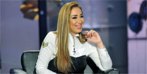 شاهد: ريهام سعيد بعد اتهامها بالتنمر: مُصممة على كلامي