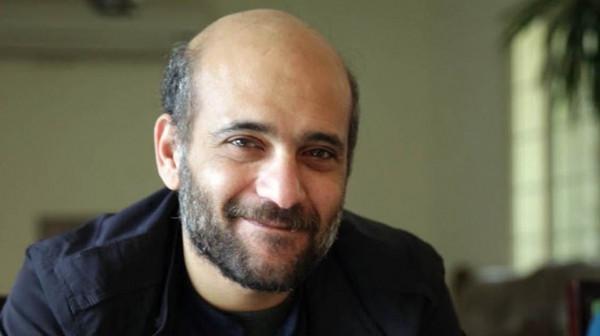 مصر: حبس نجل نبيل شعث 15 يوماً بتهمة الانضمام لـ (خلية الأمل)