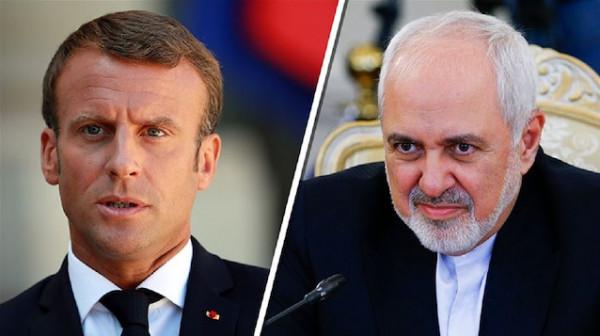 طهران ترفض إعادة التفاوض بشأن الاتفاق النووي